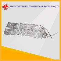 Dainan Electrical Heating strip