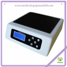 MY-B124 High precision Automatic Tissue Baking Processor