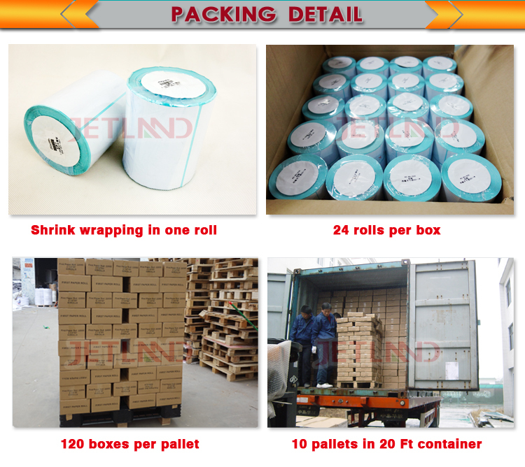 4X6 thermal label roll printing invoice shipping label.jpg