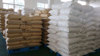 Sodium Carboxymethyl Cellulose, CMC, Food grade,1000-2000cps