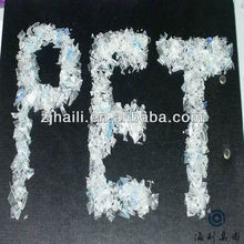 Buy PET Bottle Flakes