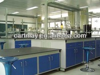 science lab materials of furniture