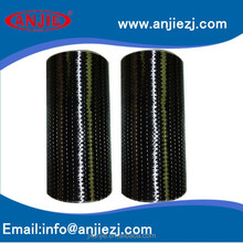 Professional 12K UD carbon fiber cloth,100% carbon fiber