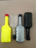 1L,2L,3L,4L,5L Plastic Container,plastic jerry can,plastic bottle