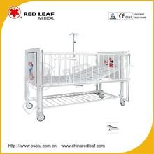 OST-H101FC Children Hospital Bed