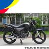 cg 200cc motorcycle/200cc automatic motorcycle/cheap street bike