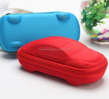 EVA pencil Case/Bag/Pouch/Holder for Pencils, stylus, Flash Drive and other small accessories.