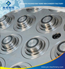 new injection plastic pco standard cap mold manufacturer