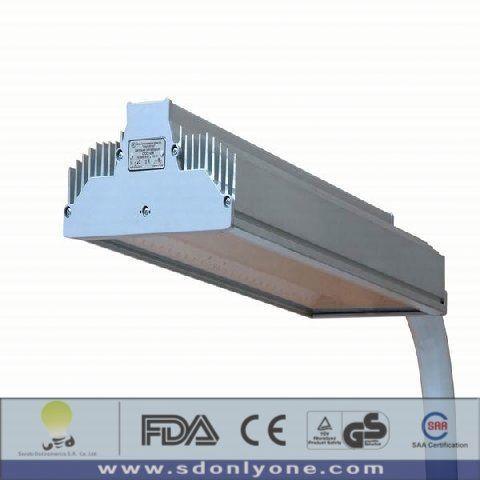 factory price bridgelux 400 watt led parking lot lighting. Black Bedroom Furniture Sets. Home Design Ideas