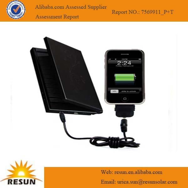 solar charger 04.jpg