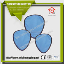 Hot sale X-ray protective scrotum with CE