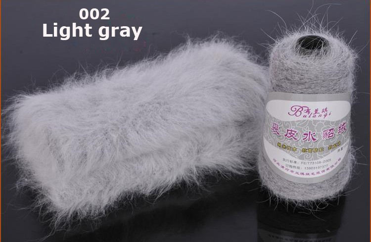 light gray002