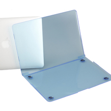 for waterproof macbook sleeve,for macbook skin sticker,for macbook hard cover case