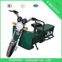 cheap electric motorcycle with roof and windscreen