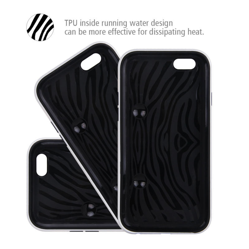 New products wholesale mobile phone accessory, wholesale cell phone accessory