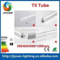 2ft/4ft/5ft/6ft/8ft waterproof led tube light for car washing equipment