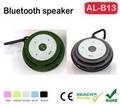 2014 produto novo quente mini alto-falante bluetooth, alibaba top sewlling falante, alto-falante de fabricação de máquinas
