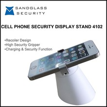 Wholesale tablet camera mobile phone security display holder