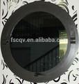 Circular ventana, Material de aluminio, precio razonable