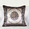 2015 best price digital print short plush new design cushion cover wholesale