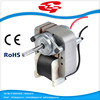 48 series low noise air conditioner motor