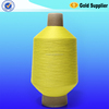 Polyamide Nylon 6.6 Yarn 70D/24F for football socks