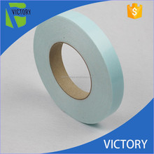 1mm cold resistance foam tape