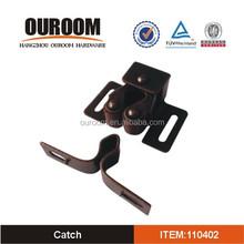 Made In China Standard Design Roller Catch/Single Roller Catch/Steel Roller Catch