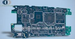 print circuit board,High quality PCB board,PCB assembly