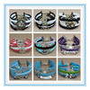 evil eye karma Fashion Heart One Direction Bracelet, Infinity Bracelet Wholesale