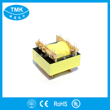 Small Single Phase PCB Mounting celebrity dress 2012
