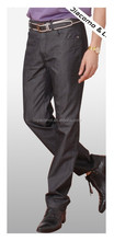Top selling mens latest fashion casual pants for 2015, Trousers for men