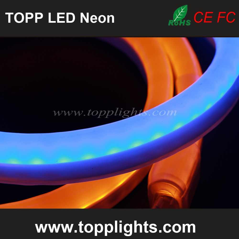 high brightness led flexible neon tube. Black Bedroom Furniture Sets. Home Design Ideas