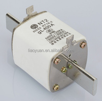 Fuse Link NT2 gL 660V 80-400A High Quality