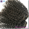 Thick Bottom unprocessed 100% hair accessory vietnam hair