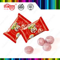 hight quality products sour candy names