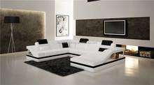 bisini furniture and decoration
