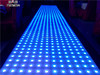432leds hot selling alibaba led portable dance floor/stage dance floor