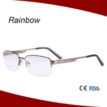 Top quality famous italian brand spectacle Eyewear OEM Factory in China