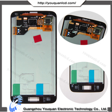 for samsung s5 lcd display touch screen,replacement lcd screen for samsung galaxy s5