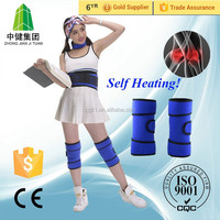 Magnetic Therapy Far Infrared Knee Strap