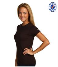 Women t shirt com printing t shirt com
