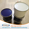 /product-gs/fes2-ferrous-disulfide-for-thermal-battery-application-60395573601.html