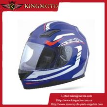 ATV / Motorcycle Helmet for KM001