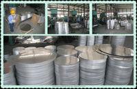 aluminum circle for cookware producing /aluminum disc/aluminum cutting disc- HOT ORIGINAL PICTURES without CHEAT MODIFICATION