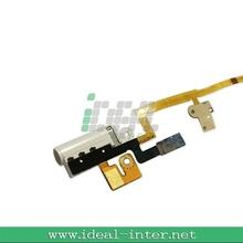 For iPod Nano 6th Power Flex Volume Flex Cable