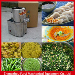 cheap price electric onion chopper for sale