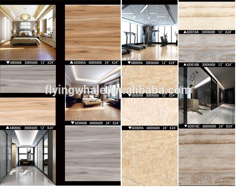 600x600 polished porcelain floor tiles