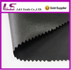 75D*320D 100% polyester taslan waterproof fabric with pu coated for outdoor clothes