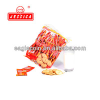 Cookies Cookies !!! Individual Package China Time-honored Brand Crispy Delicious Tasted